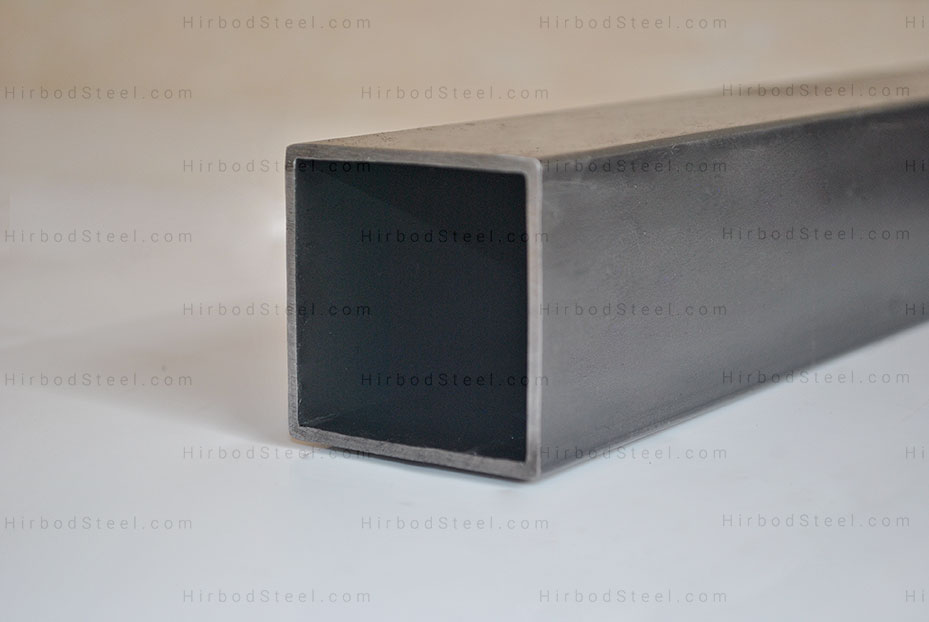 تصویر اصلی محصول